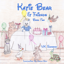 katie%20bear%20book%20two
