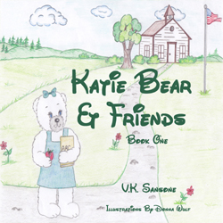 katie%20bear%20book%20one